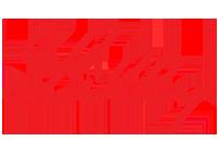 Logo Eli-Lilly